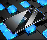 "Чехол USAMS для iPhone 11 Back Case kingdom Series US-BH534 (6.1"")"