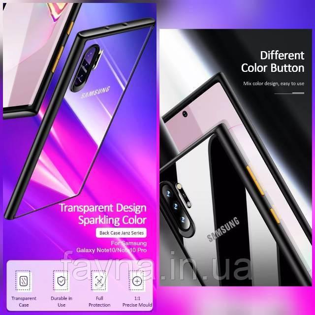 Samsung Galaxy Note10/Note10 Pro