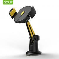 Держатель Golf GF-CH10