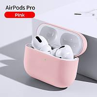 Чехол JOYROOM для Airpods Pro Apple Earphone case Outstanding Series  JR-BP597