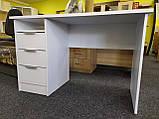 """Письменный стол """"Студент"""", фото 4"""