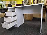 """Письменный стол """"Студент"""", фото 5"""