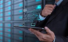 Абонентское обслуживание компьютеров (ИТ-Аутсорсинг)