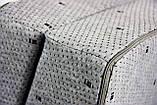 Подушка Foam Assistant 60*30*20, фото 4