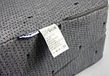 Подушка Foam Assistant 60*30*20, фото 6