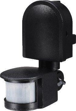 Датчик движения e.sensor.pir.10F.black