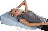 Подушка Foam Assistant 60*30*20, фото 9