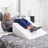 Подушка Foam Assistant 60*30*20, фото 10