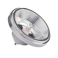 Светодиодная лампа ES-111 REF LED-WW, Kanlux [25420]