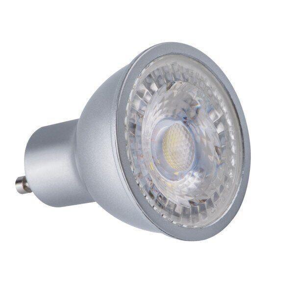 Лампа с диодами LED PRODIM GU10-7,5WS6-CW, Kanlux [24665]