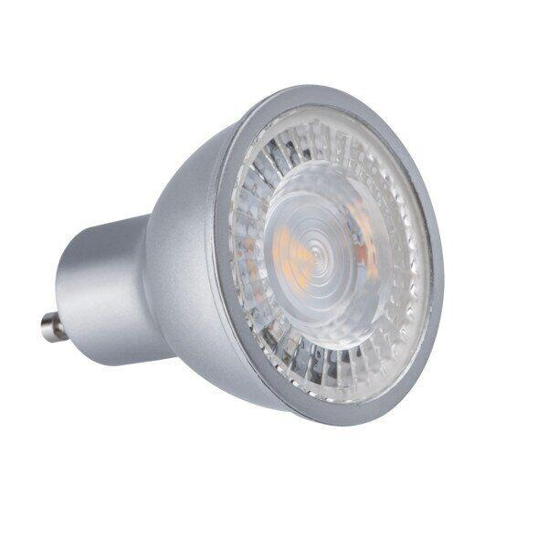 Лампа с диодами LED PRODIM GU10-7,5W-WW, Kanlux [24660]