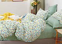 Комплект постельного белья сатин твил 485