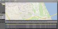 Система GPS мониторинга и контроля топлива