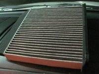 Чи варто витрачатися на вугільний салонний фільтр чи вистачить звичайного?