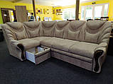 Угловой диван Матис, фото 4