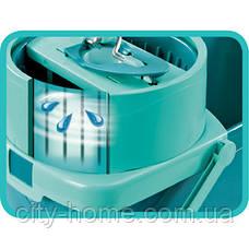 Набір для миття підлог Leifheit CLEAN SYSTEM TWIST, фото 3