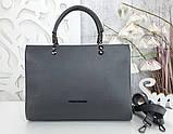 Стильная женская сумка, фото 5
