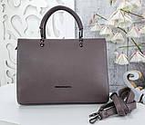 Стильная женская сумка, фото 6