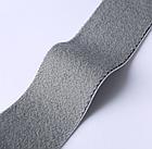 Визор / кепка NORTHFLAG  в виде обруча с козырьком с махровой вставкой для впитывания пота JH-C-ME-J, фото 9