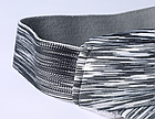 Визор / кепка NORTHFLAG  в виде обруча с козырьком с махровой вставкой для впитывания пота JH-C-ME-J, фото 7