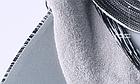 Визор / кепка NORTHFLAG  в виде обруча с козырьком с махровой вставкой для впитывания пота JH-C-ME-J, фото 8