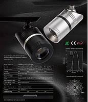 Светильник для подсветки витрин  LED Mini magnetic track FY-COB3 -3W 4000K  12V Silver, фото 6