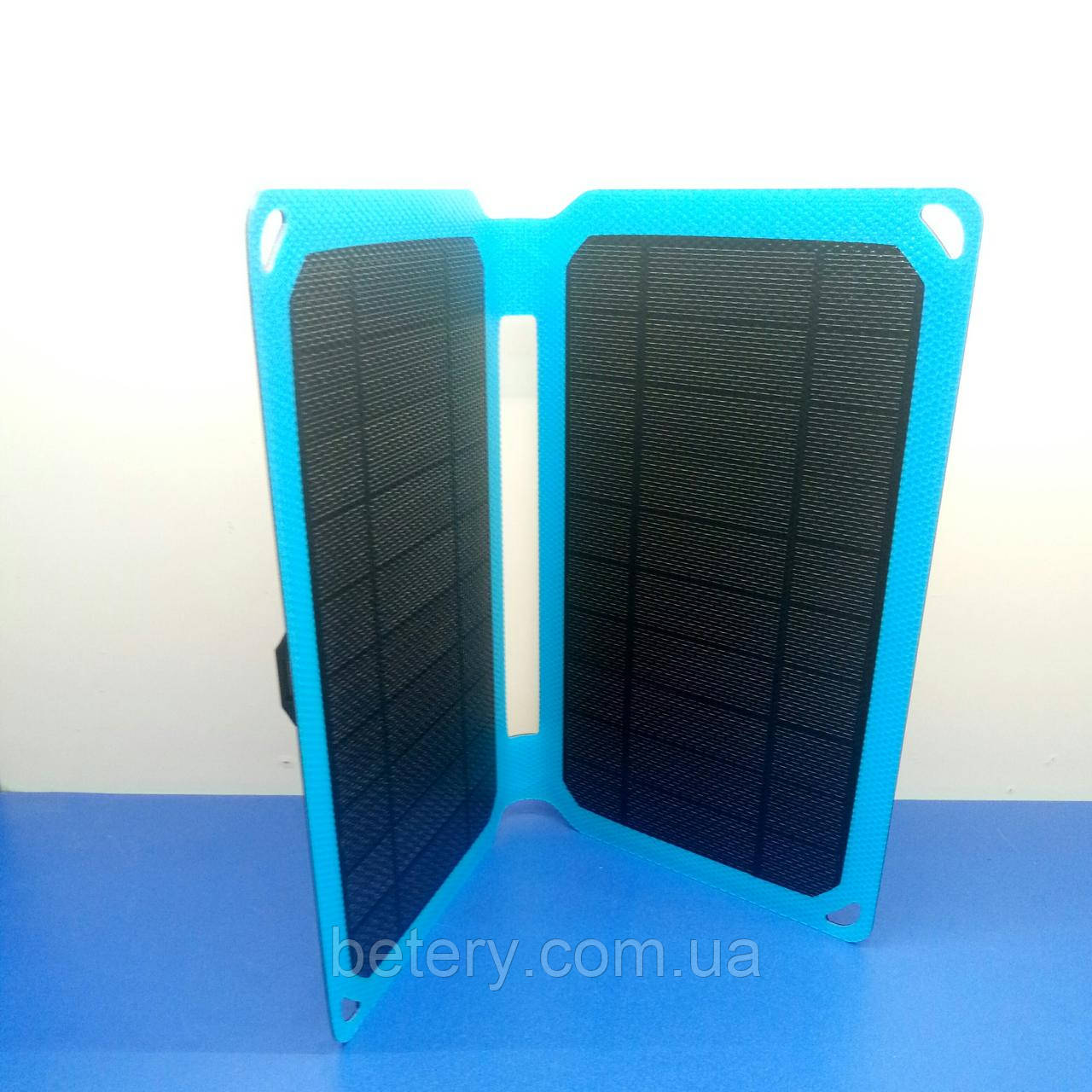 SoshineSC10W Солнечная панель 10W
