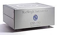 Балансный усилитель Modwright KWA 150 Signature Edition, фото 1