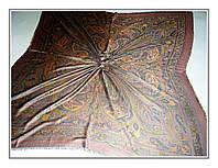 Платок Etro кашемир, фото 1