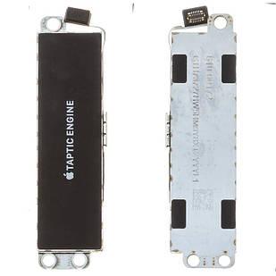 Вибромотор iPhone 8 Plus