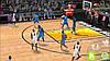 NBA 2K13 (английская версия) (б/у) PS3, фото 4