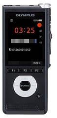 Цифровий диктофон Olympus DS-2600