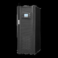 ИБП LogicPower 60 kVA MPPT- 3 фазный