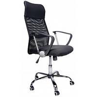 Компютерне Крісло офісне Bonro Manager , Офісні стільці і крісла