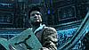 Uncharted 2 (русская версия) (б/у)  PS3, фото 3