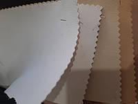 Мебельный кожзаменитель экокожа для обшивки мягкой мебели сублимация 4473, фото 1