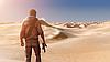 Uncharted 3 (русская версия) (б/у) PS3, фото 2