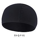 Подшлемник NORTHFLAG с плоскими швами от пота, лёгкий и эластичный, воздухопроницаемый EA-Q-F, фото 5