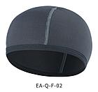 Подшлемник NORTHFLAG с плоскими швами от пота, лёгкий и эластичный, воздухопроницаемый EA-Q-F, фото 4