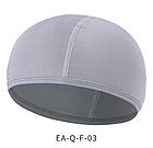 Подшлемник NORTHFLAG с плоскими швами от пота, лёгкий и эластичный, воздухопроницаемый EA-Q-F, фото 6