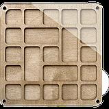 Органайзер для бисера многоярусный FLZB-090, фото 2