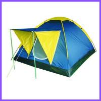 Туризм (палатки, спальные мешки)