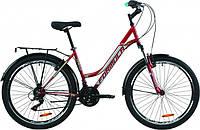 Велосипед OPS-FR-26-419 рама 18 (200830)