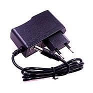 Блок живлення 9В. 1А Arduino Uno, Mega 2560, фото 2