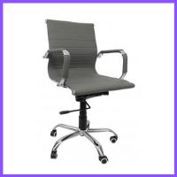 Офисные и барные стулья