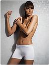 Трусы шорты женские спортивные Doreanse 8110, фото 3