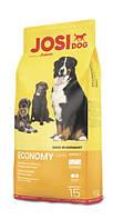 Сухой корм (Josera Josidog economy) для взрослых собак  15 кг