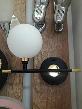 Светильник Настенно-потолочный  в стиле Loft