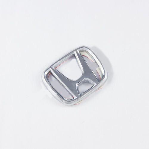 Емблема, логотип Honda в кермо