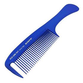 Расческа для волос Kiepe Eco-Line 547